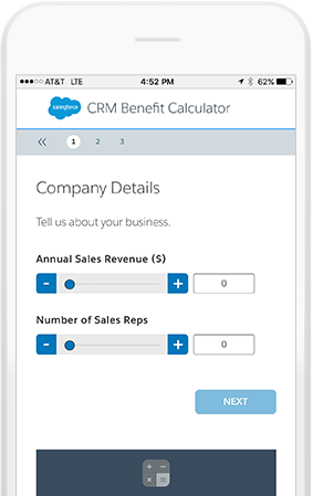 why-salesforce-footer-roi-calculator-phone